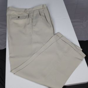 New Men's Claiborne Dress Pants